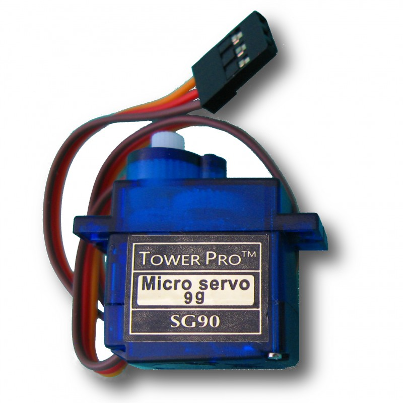 micro-servomotor-sg90-de-16kg-cm
