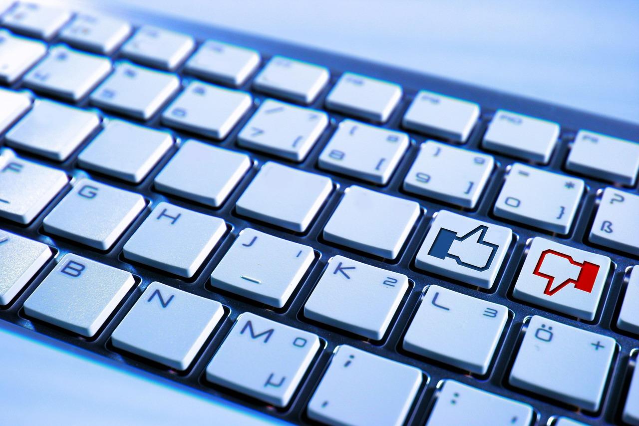 keyboard-597007_1280